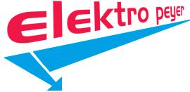 Elektro Peyer Logo
